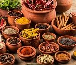 Spices Exporter