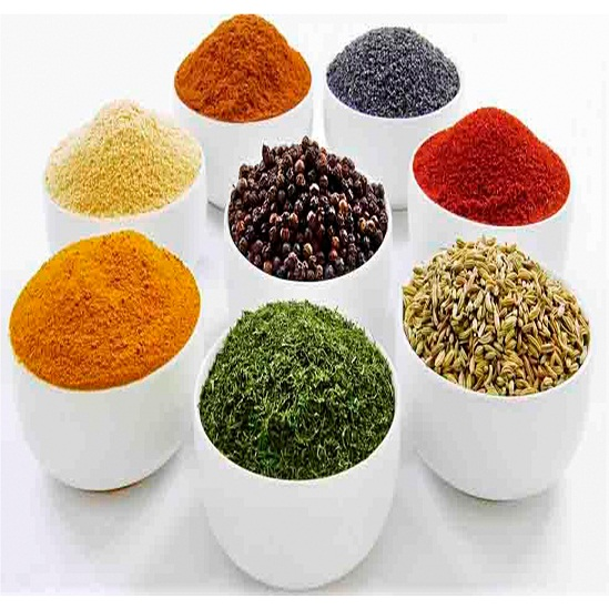 spice-exporter-from-india